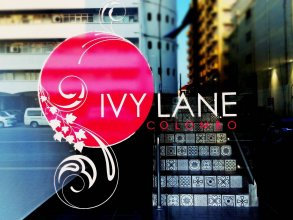 Ivy Lane Colombo