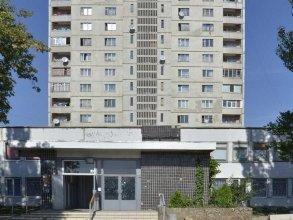 Hostel 1 Of Kmape