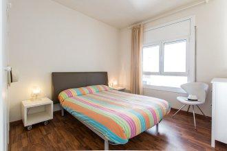 F02 Ultra Central 1 bedroom