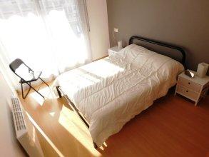 Apartamento Blau Marina - A142