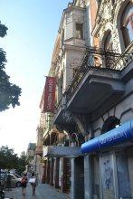 Aparthotel Reale