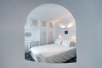 Ananda Suites