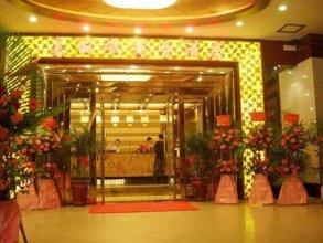 Mei Li Cheng Commerce