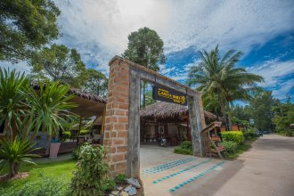 Lanta Smile Resort @Longbeach