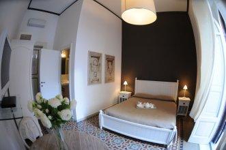 Casa Blanca Bed & Breakfast
