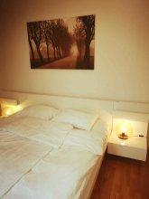Siddis Apartment Sentrum 9