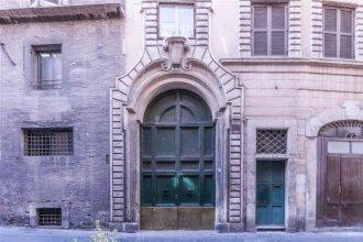 Monserrato Historical Home