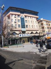 Hotel Senler