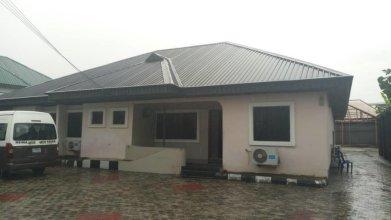 House 1759