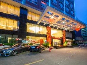 Guangzhou Wellsun Hotel