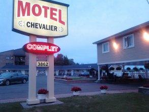 Motel Chevalier