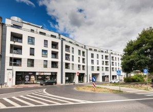Friendly Apartments - Koscielna