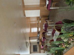 Agri Best Hotel