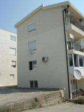 Apartments Andrija