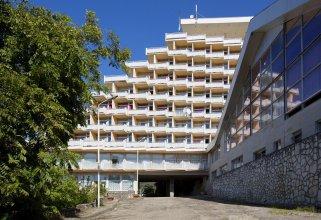 Chegem Hotel