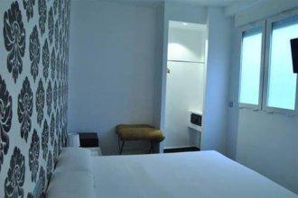 I-Rooms Valencia