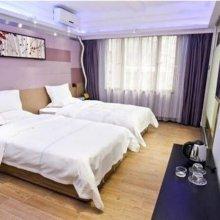 Xilong Hotel (Guangzhou Middle Yanjiang Road)
