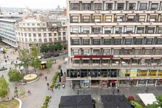 Five Points Square City Center
