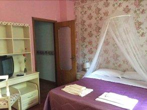 Romantic House - Appartamento Vacanza