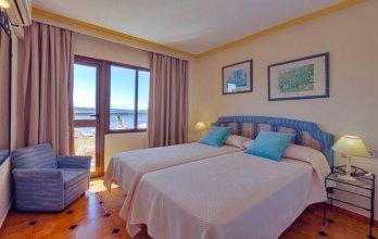 Marina Palace by Intercorp Hotel Group
