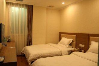 Longyao Hotel