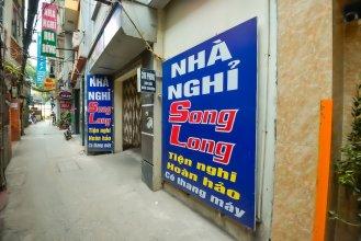 OYO 1065 Song Long Hotel