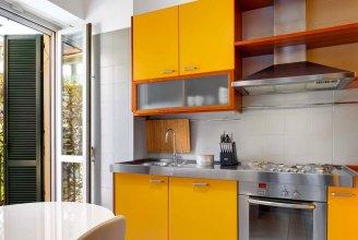Luxury 3 Bedrooms Apartment in Brera