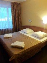 Hostel U Vdnkh