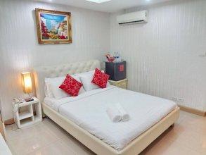 OYO 102 Diamond Residence Hotel
