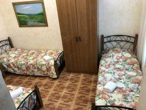 Гостевой дом Спутник