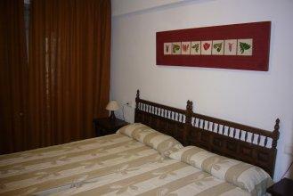 Apartamentos Principado Mediterraneo
