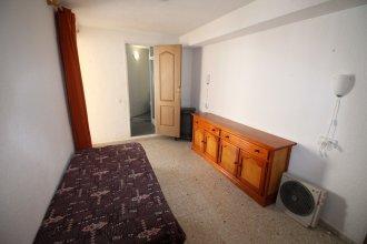 Apartamento Benidorm 2