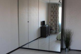 Stylish Apartment Sviblovo