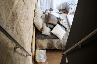 Suite St Germain Loft -  Wifi - 4p