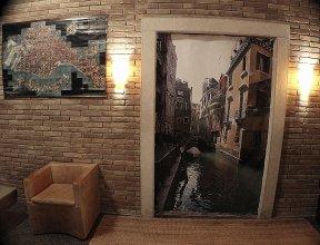 Dimora Apartment Venezia
