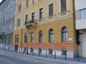 Art Hostel Gallery