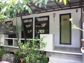 Baan Taa Yaay