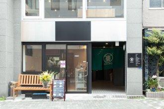 Cocoro Inn Asakusa Kuramae
