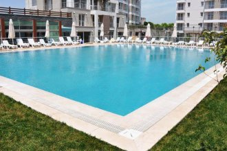 B-suites Hotel Gebze
