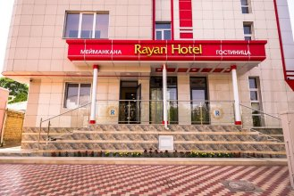 Rayan Hotel