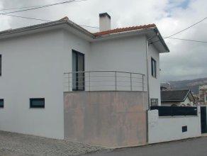 Casa de Coelhosa