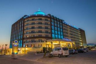Dream World Aqua Hotel - All Inclusive