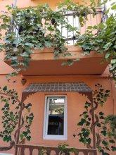Гостевой дом ZEMELI