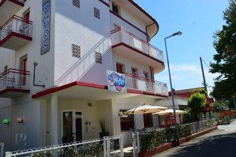 The Hostel Riccione