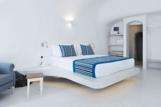 Theodora Suites (Adults only)