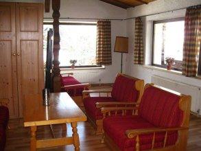 Ferienhaus Flussperle Sölden Ski / Chalet / Hut / Apartments / Ferienwohnung In Solden, Tirol