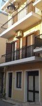 1 bedroom Flat  in Zakynthos  RE0900