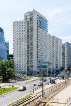 P&O Apartments Arkadia 8