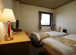 Hotel Toko (Ibaraki)