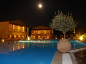 Corfu Palmar Hotel